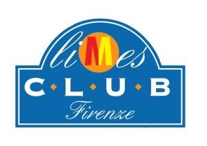 Limes club (1)