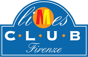 Limes Club Firenze