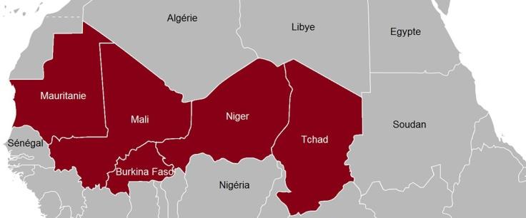 G5-Sahel-map-1200