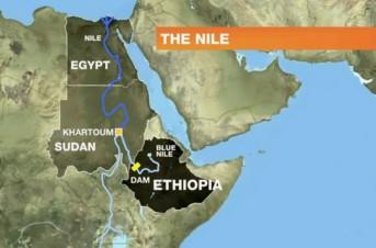 Dam_Nile_02