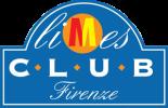 cropped-limes-club_300